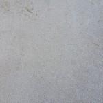 piedra gris zarci (Medium)